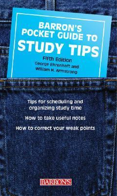 Pocket Guide to Study Tips