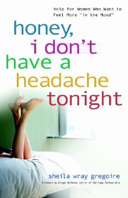 honey-i-don-t-have-a-headache-tonight-help-for-women-who-want-to-feel-more-in-the-mood