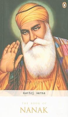 Ebook The Book of Nanak by Navtej Sarna PDF!