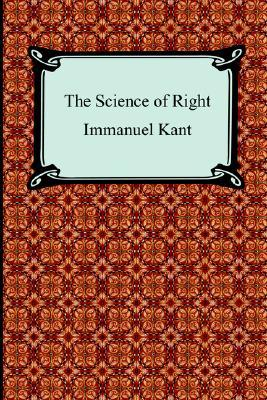 the-science-of-right