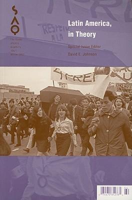 Latin America, In Theory