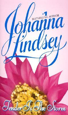 tender is the storm johanna lindsey pdf free download