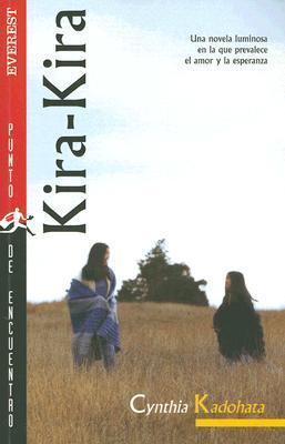 Kira-Kira (Punto de Encuentro