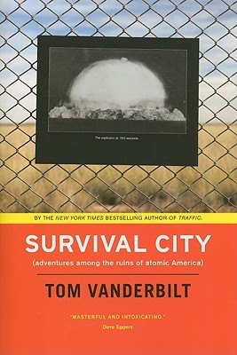 survival-city-adventures-among-the-ruins-of-atomic-america