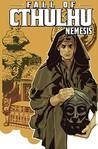 Fall of Cthulhu, Vol. 6: Nemesis