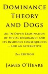 Dominance Theory and Dogs