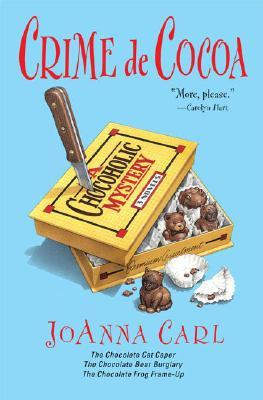 crime-de-cocoa