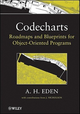 codecharts-roadmaps-and-blueprints-for-object-oriented-programs
