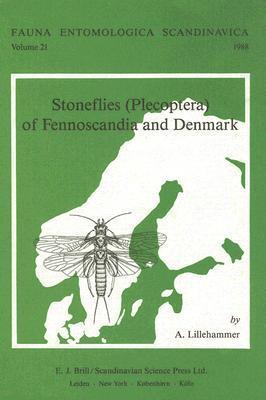 Stoneflies (Plecoptera) of Fennoscandia and Denmark