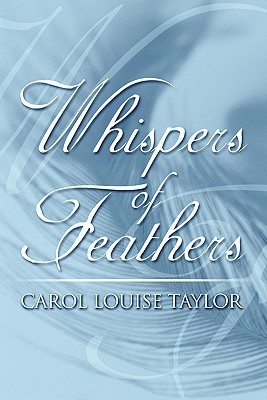 whispers-of-feathers