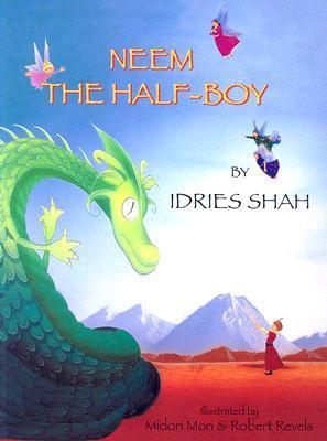 Half The Sky Epub
