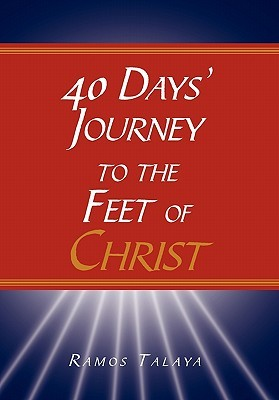 40-days-journey-to-the-feet-of-christ