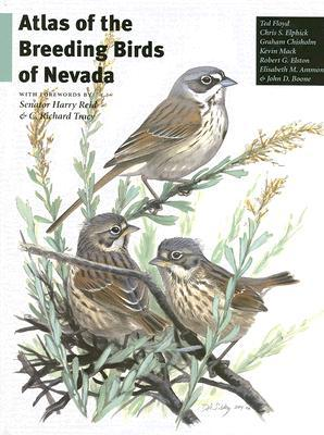 atlas-of-the-breeding-birds-of-nevada