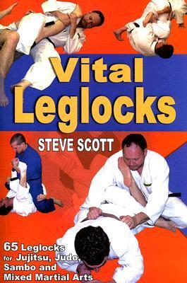 Vital Leglocks