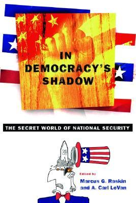 In Democracy's Shadow: The Secret World of National Security