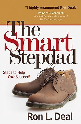 Download pdf ebooks the smart stepdad steps to help you succeed ebook the smart stepdad steps to help you succeed by ron l deal fandeluxe