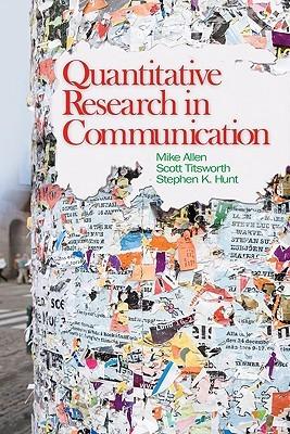 quantitative-research-in-communication