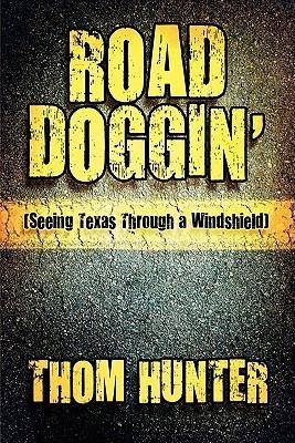 Road Doggin':