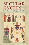 Secular Cycles by Peter Turchin