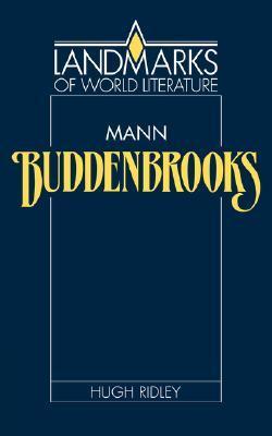 Mann: Buddenbrooks