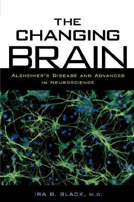 Audiolibro en espanol para descarga gratuita The Changing Brain: Alzheimer's Disease and Advances in Neuroscience