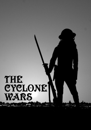 the-cyclone-wars
