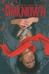 The Unknown by Mark Waid