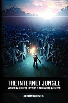 The Internet Jungle Book