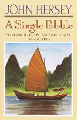 a-single-pebble