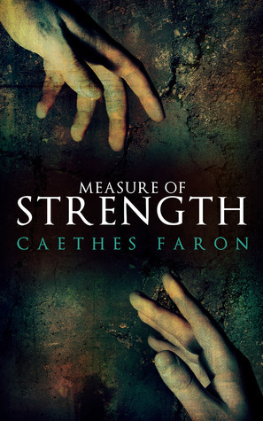 Measure of Strength (Measure of Devotion, #2)