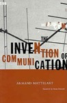 Invention Of Communication