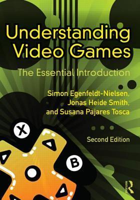 Beyond edutainment a dissertation by simon egenfeldt nielsen