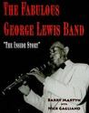 The Fabulous George Lewis Band: