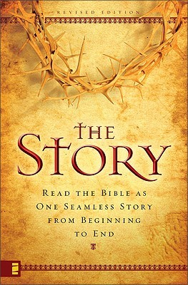 The Story by Randy Frazee