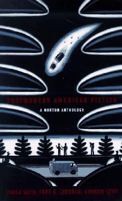 Postmodern American Fiction: A Norton Anthology