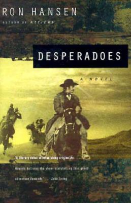 Descarga gratuita de la versión completa de Bookworm Desperadoes