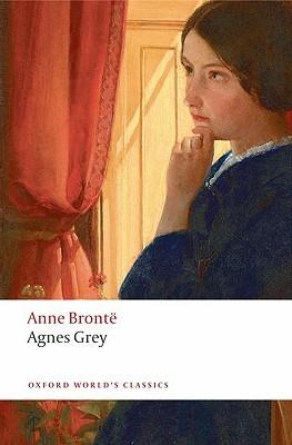 https://www.goodreads.com/book/show/7160173-agnes-grey