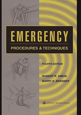 Download Emergency Procedures and Techniques PDF Free