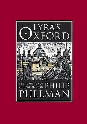 Lyras Oxford Ebook