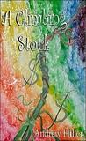 A Climbing Stock