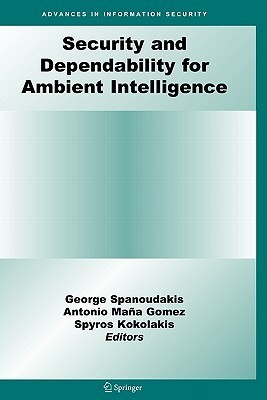Security and Dependability for Ambient Intelligence