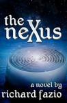 The Nexus (Nexus #1)