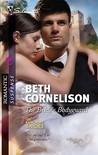 The Bride's Bodyguard by Beth Cornelison