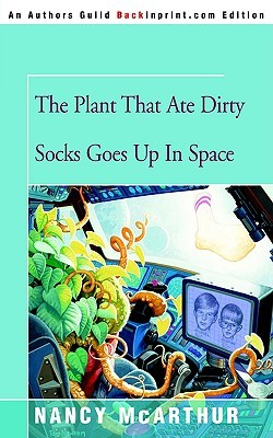 the-plant-that-ate-dirty-socks-goes-up-in-space