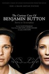 Eric Roth Quotes Author Of The Curious Case Of Benjamin Button