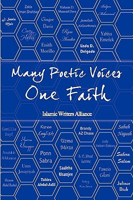 Many Poetic Voices, One Faith