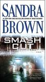 Smashcut by Sandra Brown