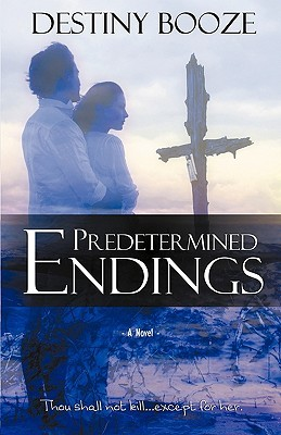 Predetermined endings by destiny booze reviews discussion