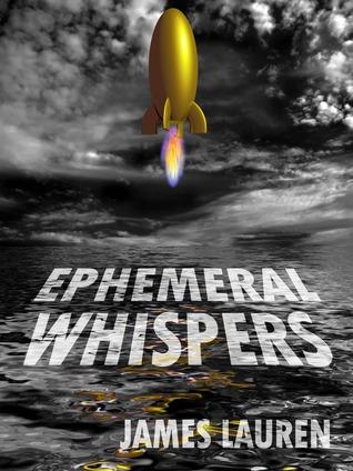 Ephemeral Whispers