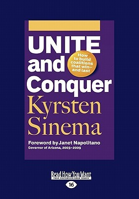 Unite and Conquer: How to Build Coalitions That Win-And Last